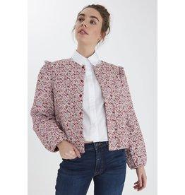 ICHI ICHI - Holly jacket (Zephyr multicolour)