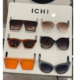 ICHI ICHI - Olga sunglasses (multiple colours)