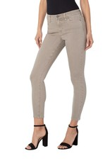 Liverpool Liverpool - Abby ankle skinny (sandstorm)