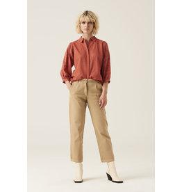 Garcia Garcia - Beige pants