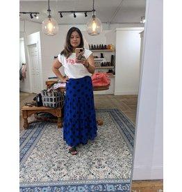 ICHI ICHI - Duffy skirt