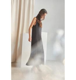 Mus & BomBon Mus & BomBon - Jade dress (black)