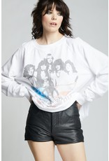 Recycled Karma Recycled Karma - Aerosmith '94 tour sweatshirt
