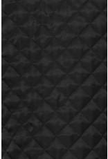 ICHI ICHI - Cadri dress (black)