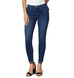Liverpool Liverpool - Abby ankle skinny (Easton)