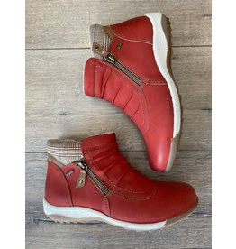 Relife Relife - Clare boot (brick)