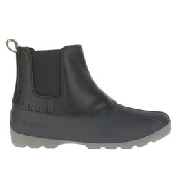 Kamik Kamik - Simona C winter boot (black)