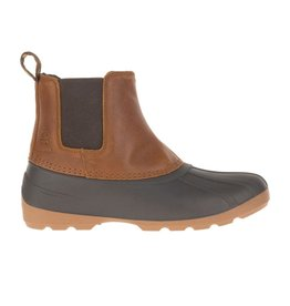 Kamik Kamik - Simona C winter boot (tan)