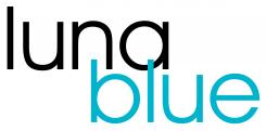 Luna Blue