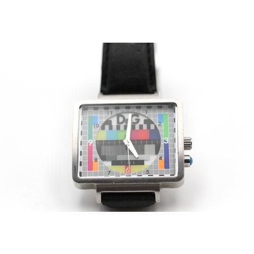 Treasures of Ojai Dolce & Gabbana Men's Watch