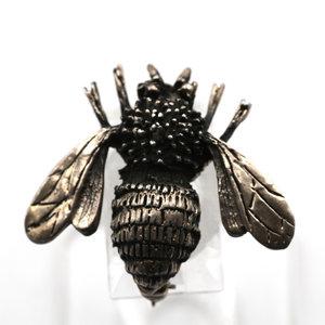 Treasures of Ojai Sterling Bee