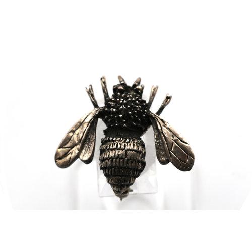 Sterling Bee