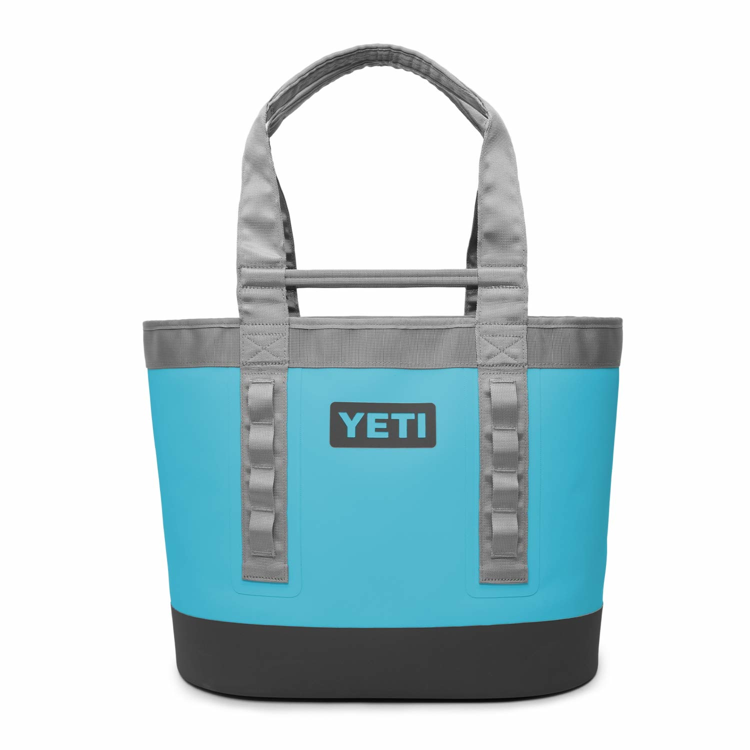 Yeti Yeti Camino Carryall 35,  All-Purpose Utility, Boat and Beach Tote Bag, Durable, Waterproof