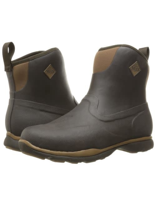 Muck Muck Excursion Pro Mid Boots