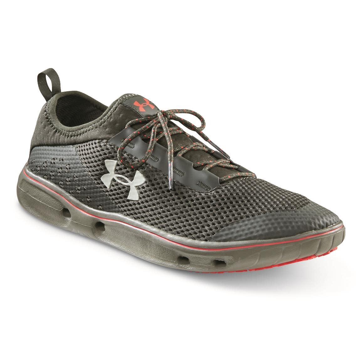 Under Armour UA Mens Kilchis