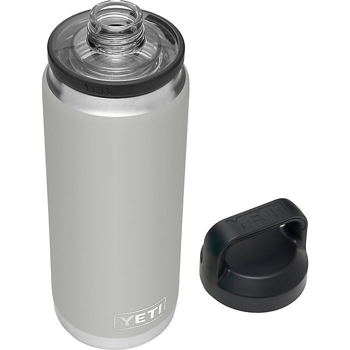 Yeti Yeti Rambler 26 oz Bottle