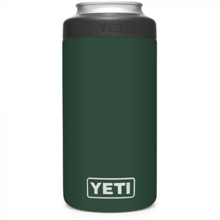 Yeti Yeti Rambler Colster 16oz Tall Can Insulator