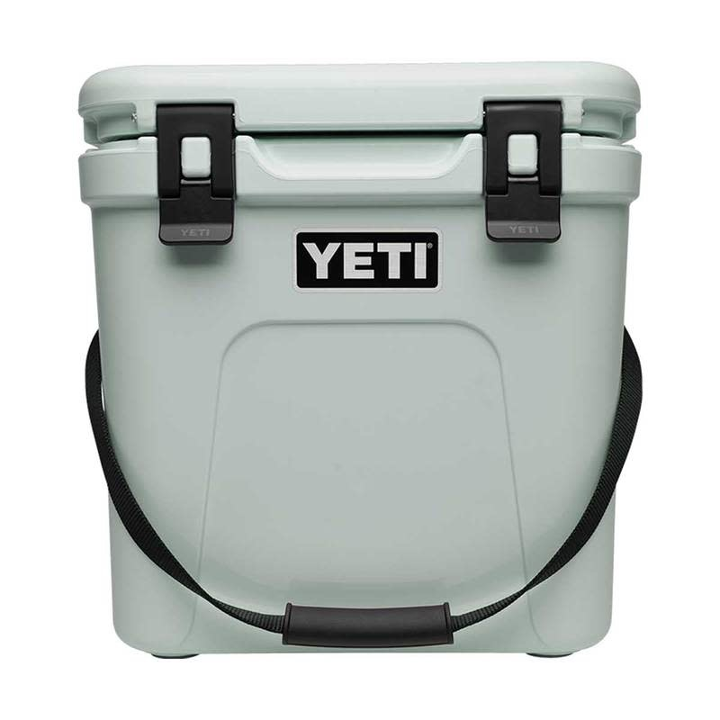 Yeti Yeti Roadie 24 Sagebrush Color