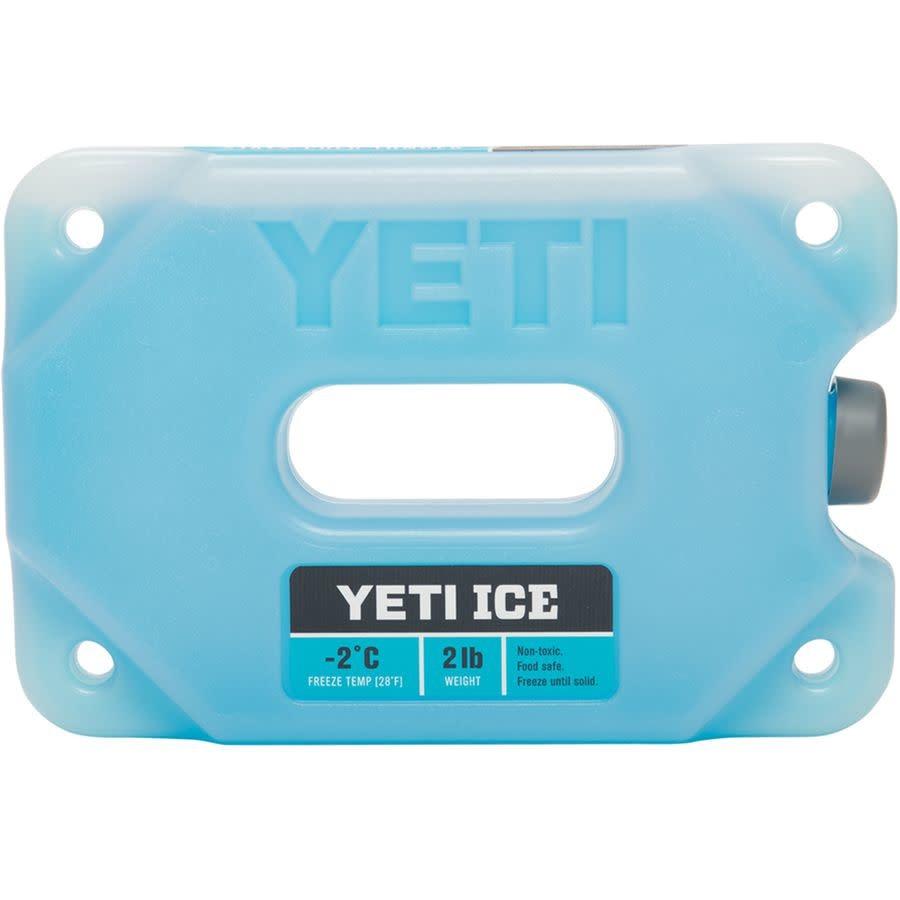 Yeti Yeti Ice 2LB