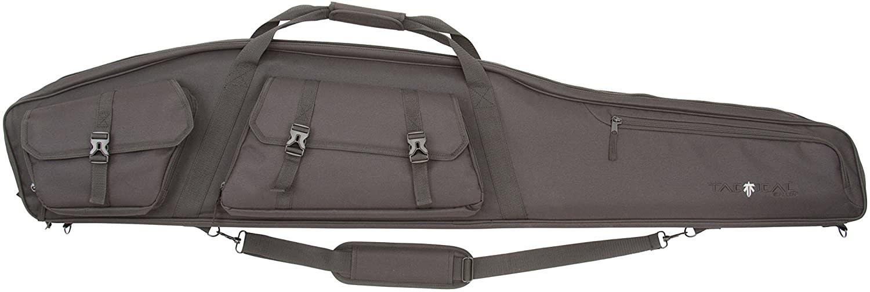 Allen Allen Velocity Tactical Rifle Case 55in Black