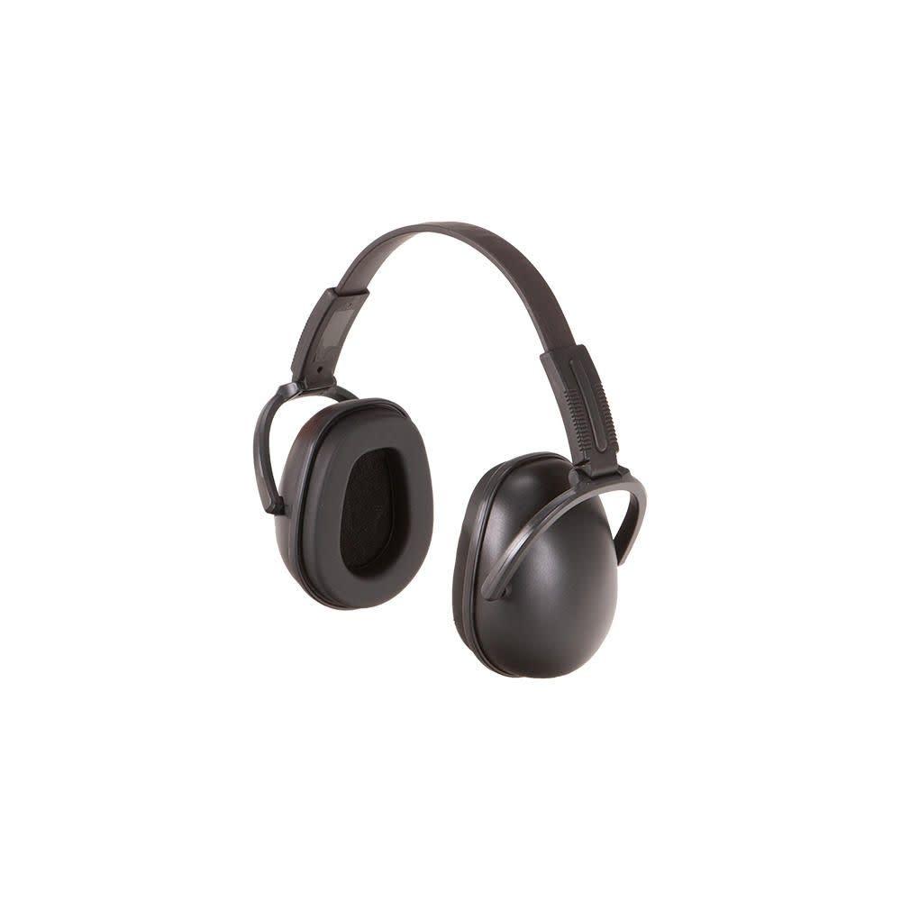 Allen Allen 2274 Standard Passive Ear Protection Muff NRR23