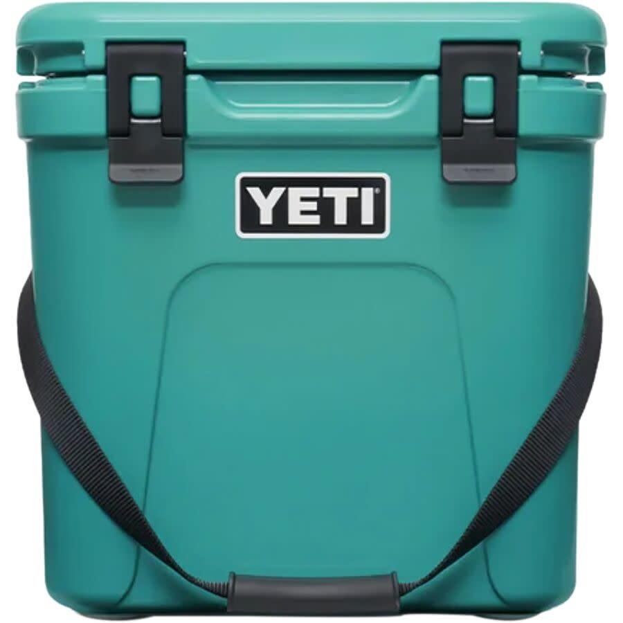 Yeti Yeti Roadie 24 Aquifer Blue Color