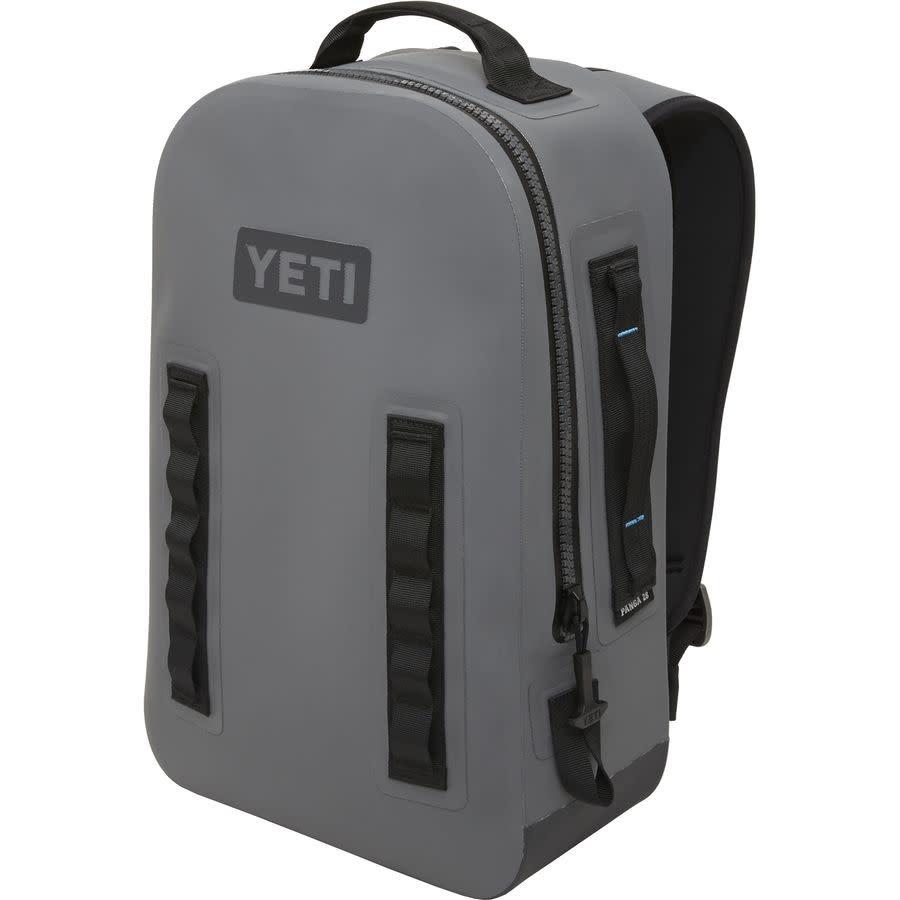 Yeti Yeti Panga Submersible Backpack 28 Gray