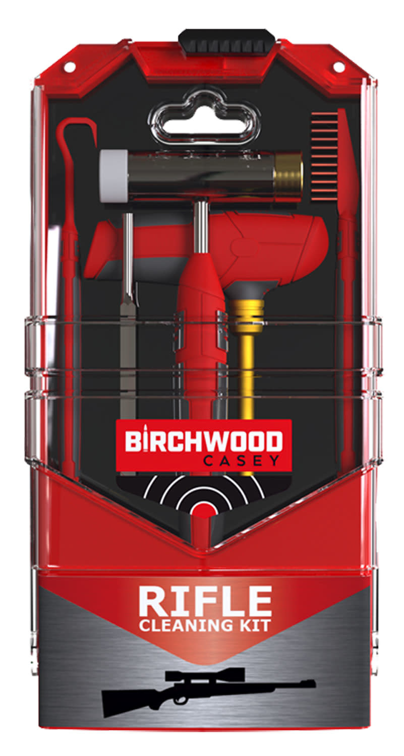 Birchwood Casey Birchwood Casey Rifle Cleaning Kit