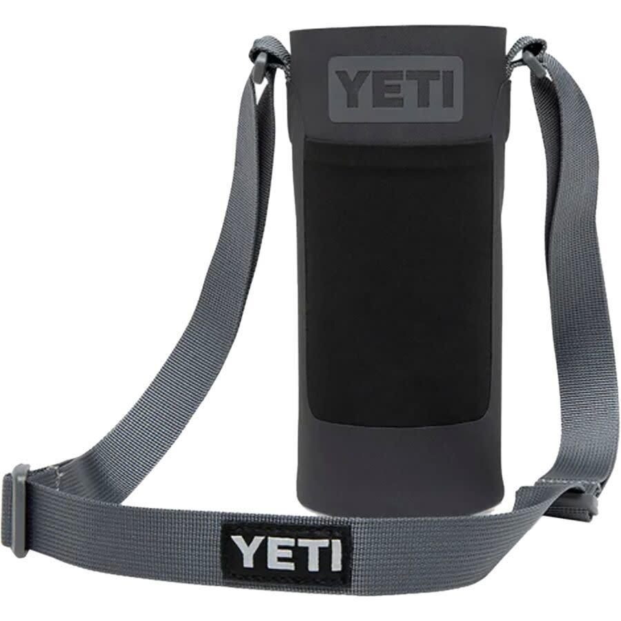 Yeti Yeti Rambler Bottle Sling