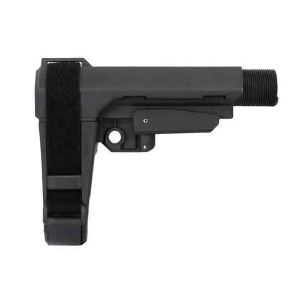SB SBA3 Pistol Stabilizing Brace