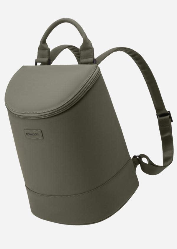 Corkcicle Corkcicle Eola Bucket Cooler Backpack