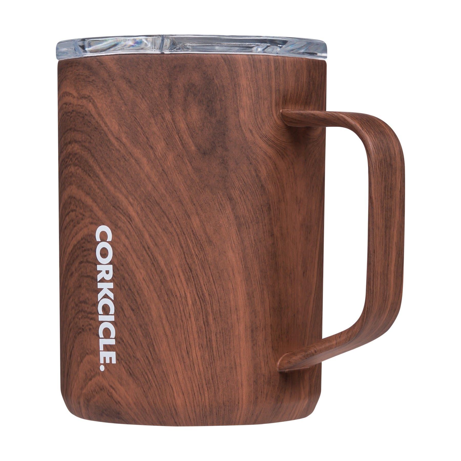 Corkcicle Corkcicle Mug 16oz