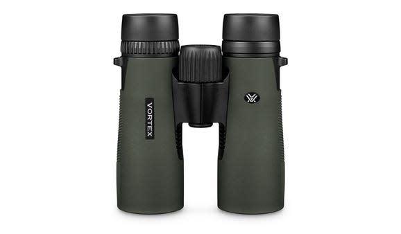 Vortex Vortex 10x42 Diamondback HD Binoculars
