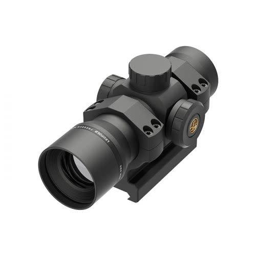 Leupold Leupold Freedom RDS 1x with mount