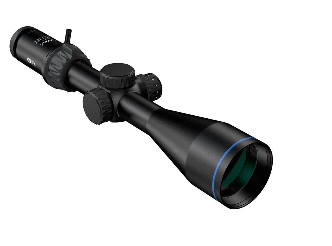 Meopta Meopta MEOPRO OPTIKA6 3-18X56 SFP Rifle Scope