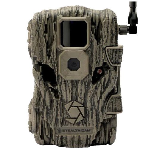 Stealth Cam Stealth Cam FusionX Cellular Camera AT&T