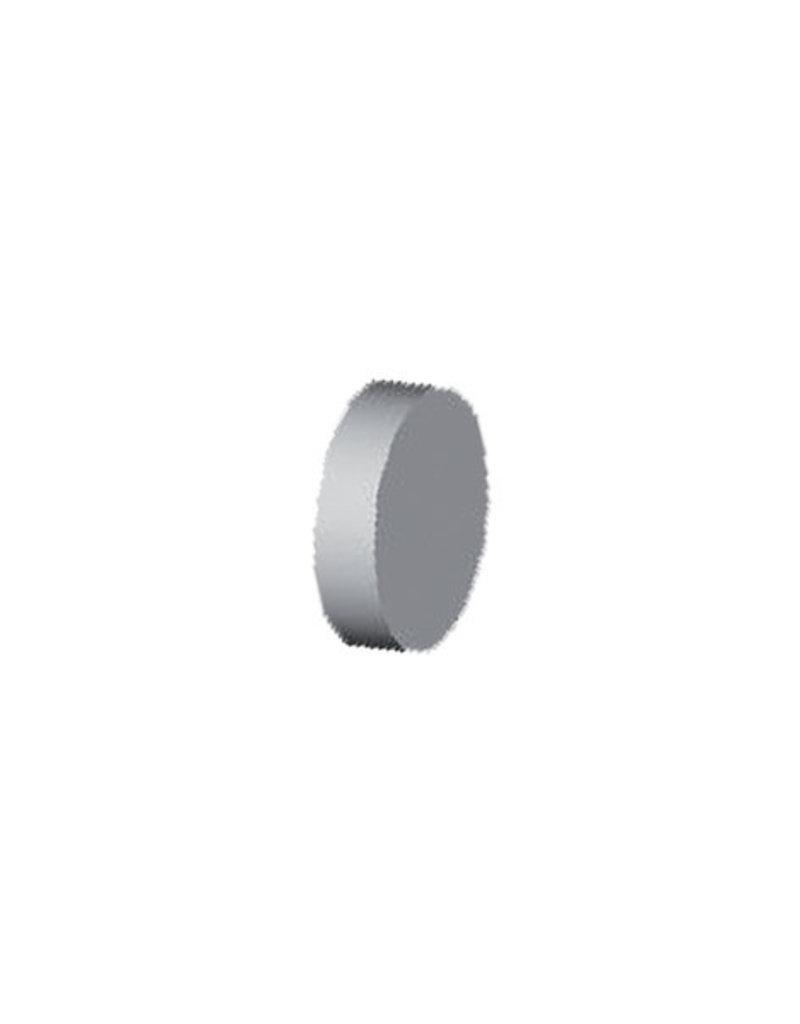 Sample Inlet Filter for LMP200