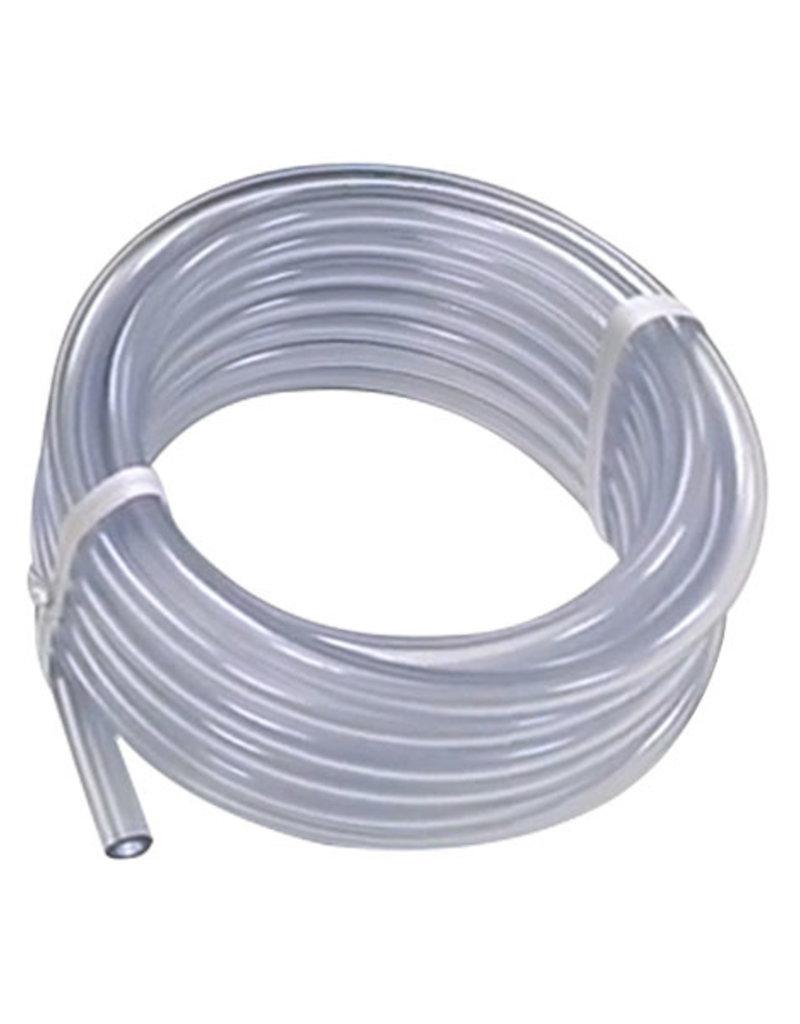 TYG10 Tygon® Tubing for LMP200
