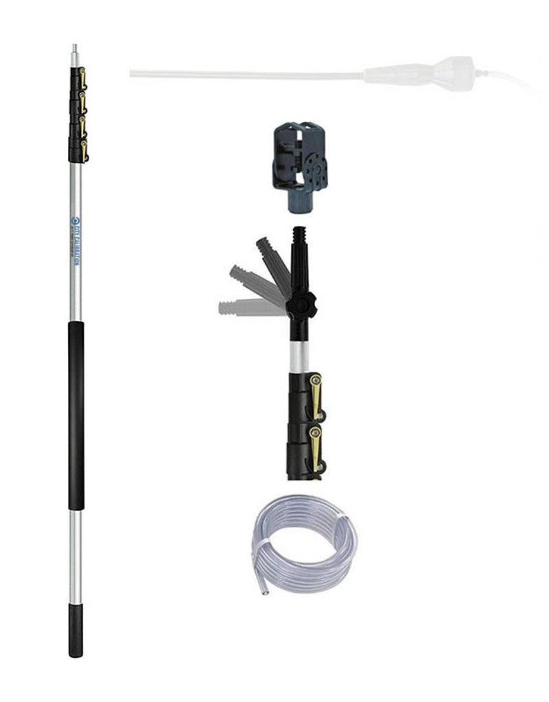 PEK30 Probe Extension Kit