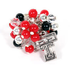CTTRB Bauble Ring