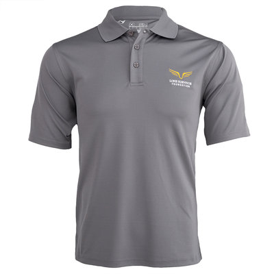 Lone Survivor UA Polo Shirt