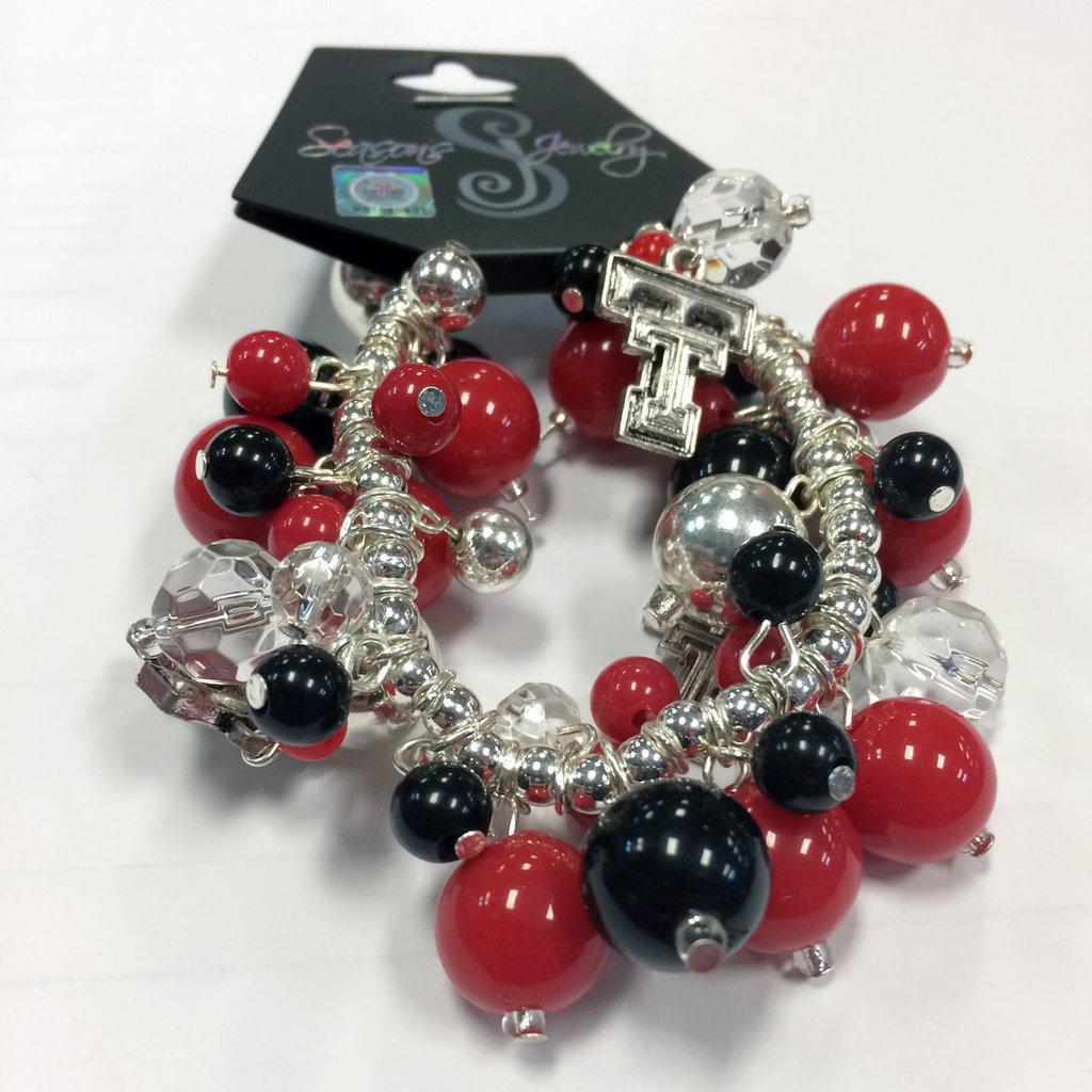 CTTBB Bauble Bracelet