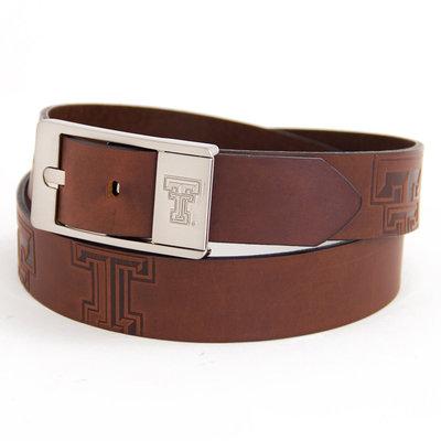 Brandish Belt