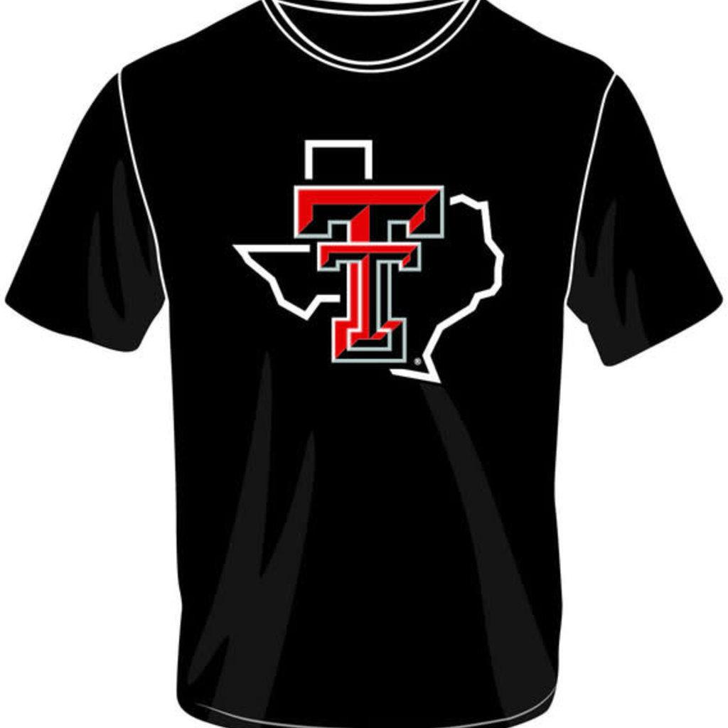 Texas Double T SST