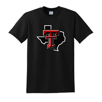 Youth Texas Double T