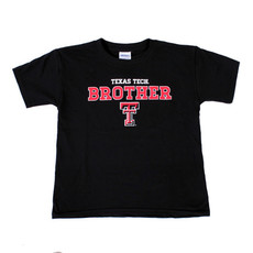 TTU Brother Youth SST