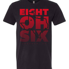 Eight Oh Six SST