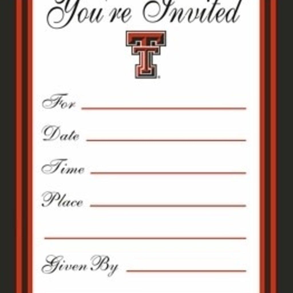 Texas Tech dating siteMiten dating profiili