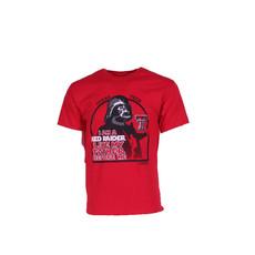 Adult Vader Father SST