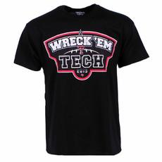 2015 Wreck' Em T-Shirt